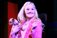 Legally Blonde MS (2013)