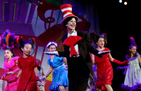 SeussicalSWICastC046