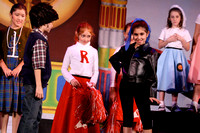 Grease WK (2008)