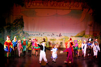 Alice in Wonderland WK (2009)-photos